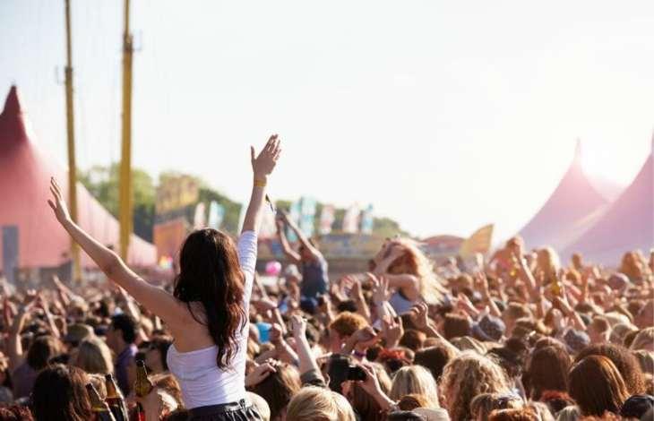 Events Toilet Hire (SarahHire.co.uk) Toilet Hire | Sarah's Hire ☎ 07513458858