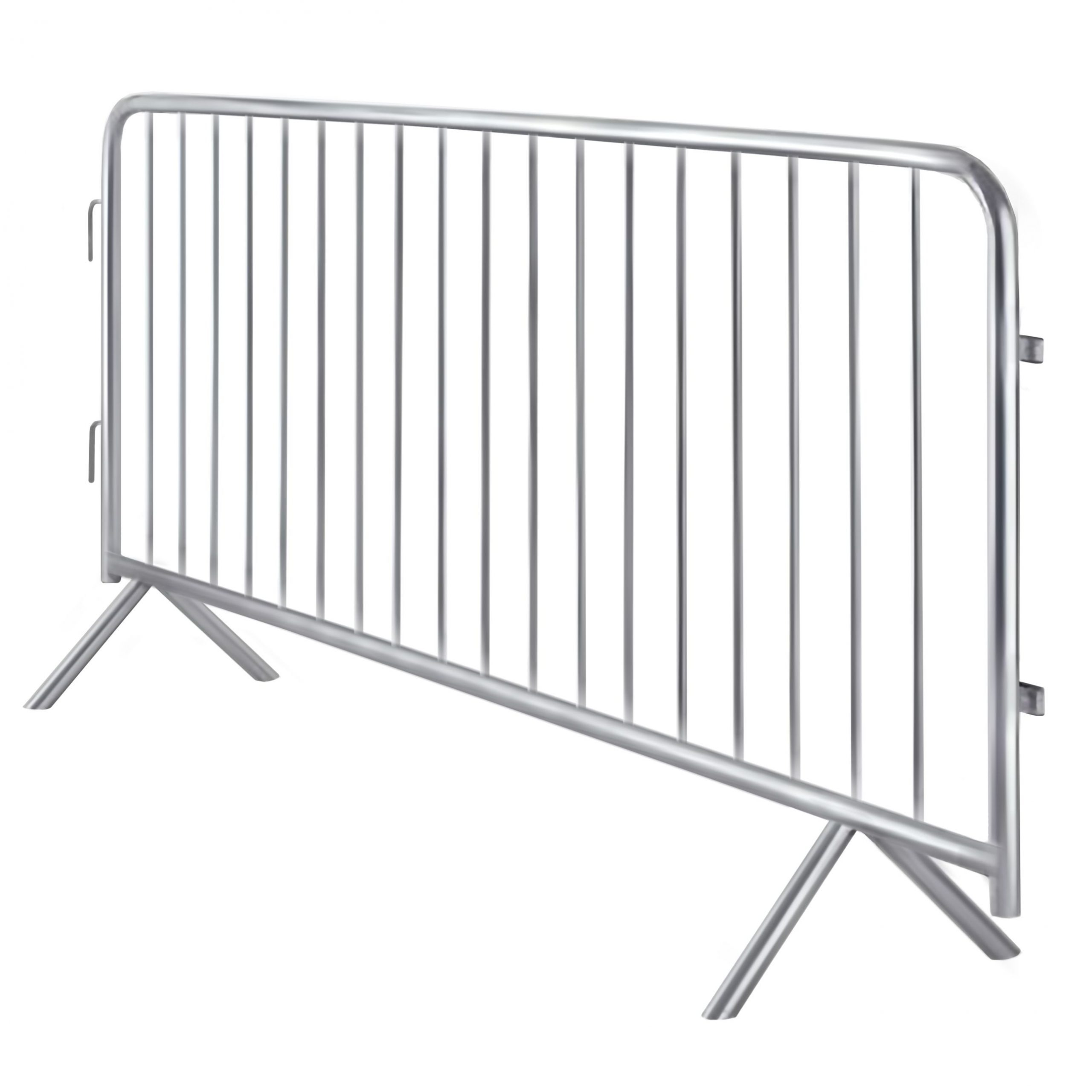 Crowd Control Barrier Hire